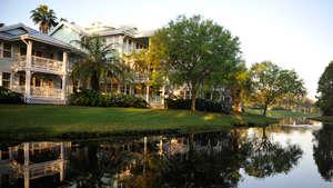 Old Key West