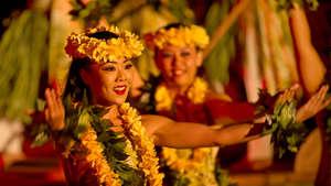 Aulani Hawaii